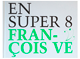 Super8_cover_trans-mini